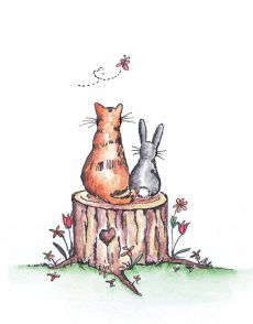 CAT_RABBIT_CARD