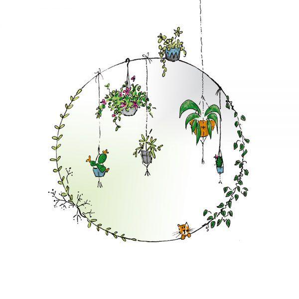 CIRCLE_PLANTS_CARD