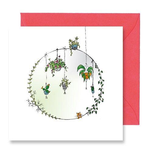CIRCLE_PLANTS_CARD_env