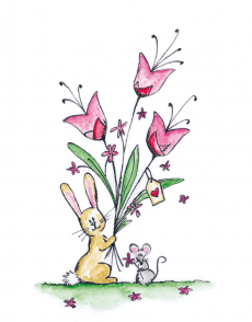 FLOWERS_CARD_100X150