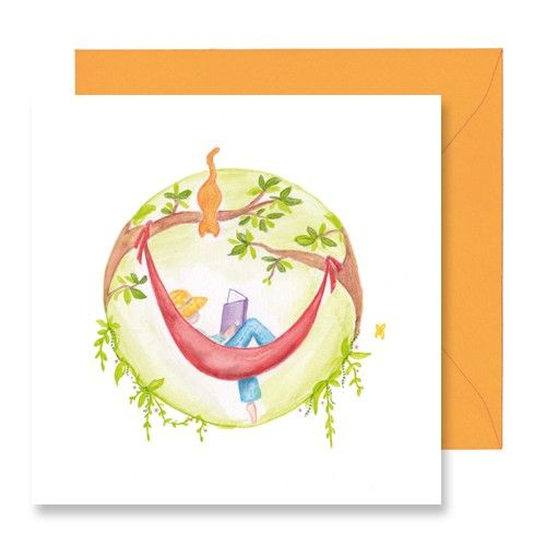 Hammock_CARD_env