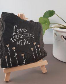 LOVE_GROWS_HERE_1