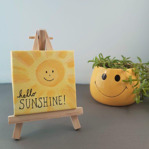 Minicanvas_Hello_Sunshine