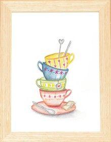 Teacups_A5