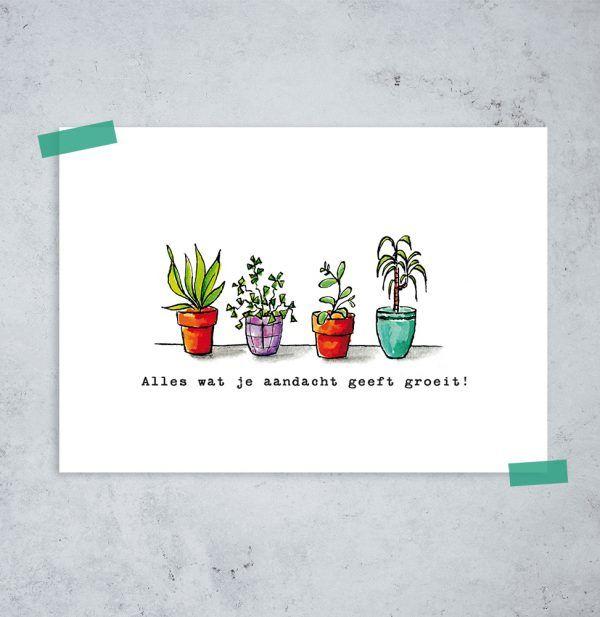 muur_plants_artprint_HOME